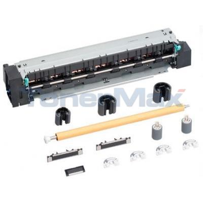 HP LJ5100 MAINTENANCE KIT 110V